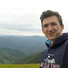 Caleb Henderson Pic.jpg