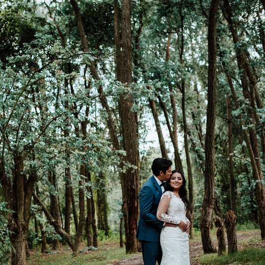 Pau&David|TrashtheDress|MarysolSanRomán