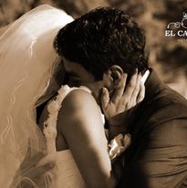 El Campirano|Love