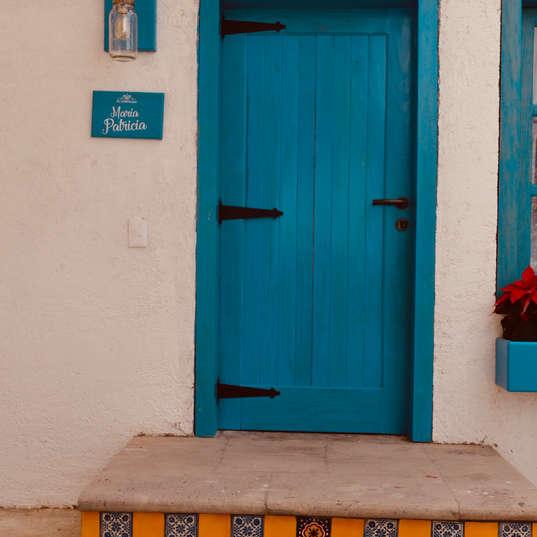 El Campirano|Las Marías