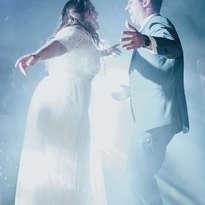 Andrea & Gabo | Wedding Day | Marysol Sa
