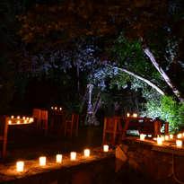 El Campirano|Noche