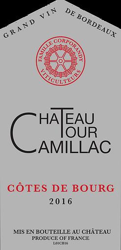 Etiquette_Tour_Camillac_part_png_MCRDS10