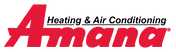 amana-logo-red.png