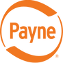 payne-air-conditioner-logo.png