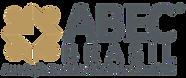 Logo%20ABEC_edited.png