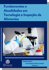 FUNDAMENTOS E ATUALIDADES EM TECNOLOGIA
