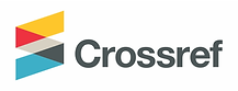 CrossRed.png