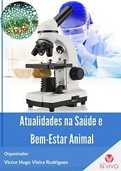 A_multiplicidade_das_Ciências_Veteriná