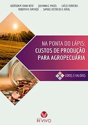 Capa-Cartilha-JPEG.jpg