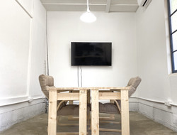 Co-working room&Event Space A
