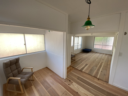 Co-working room&Event Space C