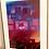 Thumbnail: 'BTSM' #042 Framed Print