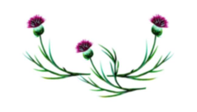 Logo for CJR Gifts & Designs