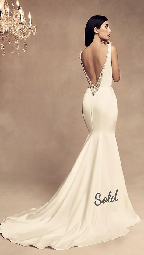 Style# 18216