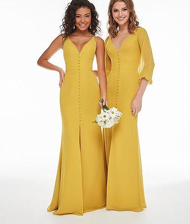 Bridesmaids2021.jpg