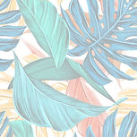 Untitled design(3).jpg
