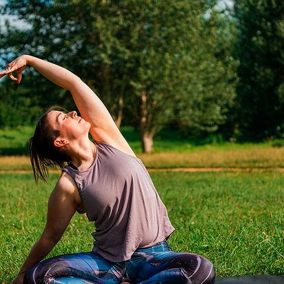 Jade X Yoga Shoot-8109.jpg