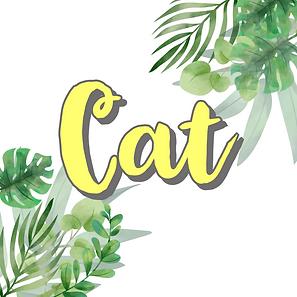 CAT Social Copy.png