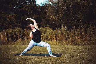 Jade X Yoga Shoot-7914.jpg