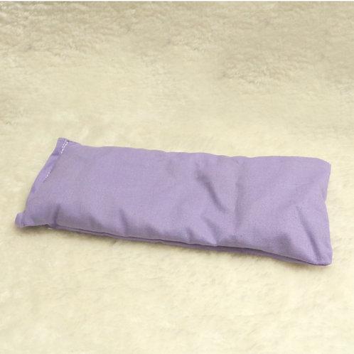 Lilac Eye Pillow