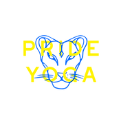 Pride Yoga - Final Logos_Main Logo - Colour copy.png