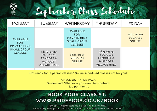 Copy of AUGUST CLASS SCHEDULE(1).png