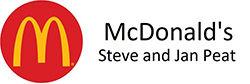 McDonaldsRoundLogo-250w.jpg