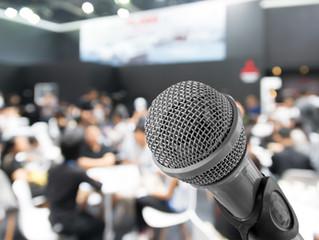 UNCP Hosts Diversity Dialogue