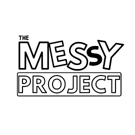 Messy LogoS.png