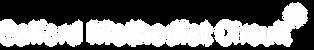 Salford Circuit Logo - White.png