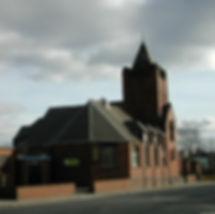 Pendlebury.jpg