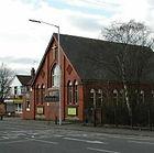 Worsley Road.jpg