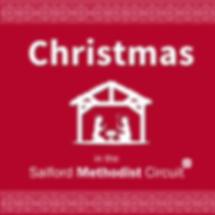 Christmas Webpage.png