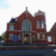 St Pauls 004.jpg