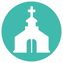 Churches icon.png