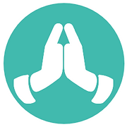 Daily Prayer icon.png
