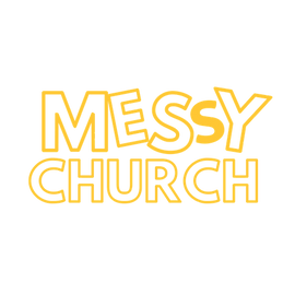 Messy Church Transparent.png