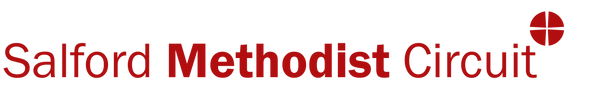 Salford Methodist Circuit Logo.png
