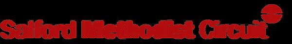 Salford Methodist Circuit Logo
