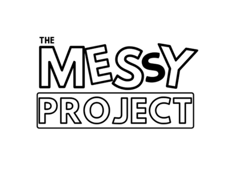Update on Messy Project