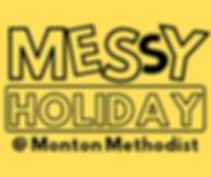 Messy Holiday Logo (1).png