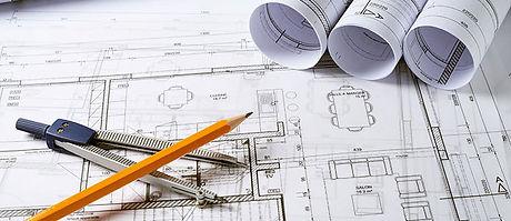 Plan-architecte-695x442.jpg