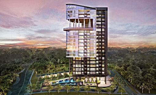 Neu-at-Novena-Singapore.jpg
