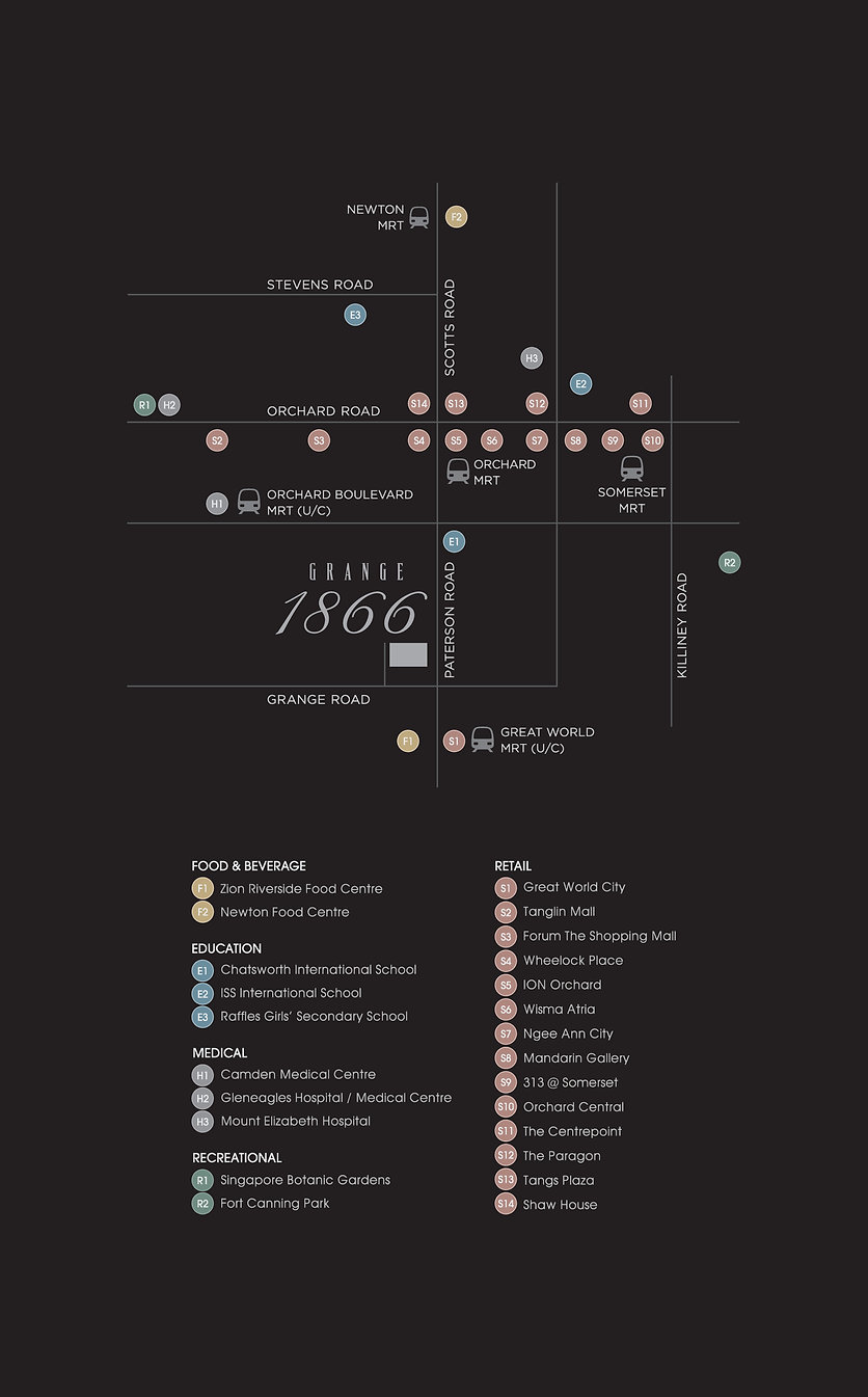 Grange_1866Location_Map.jpg