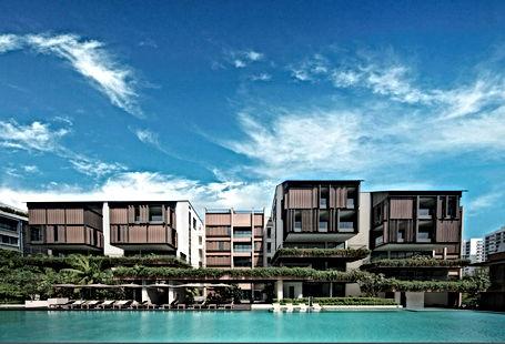 Building facades.JPG