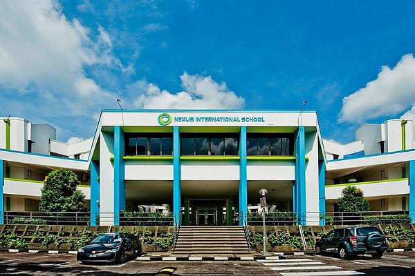 1200px-Nexus_International_School_Singap