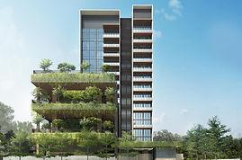 The-Sloane-Residences-Condominium.jpg