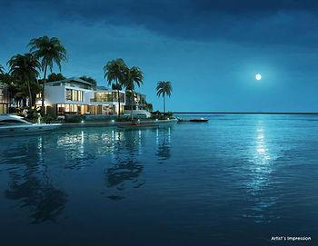 Pearl-Island-Facade-2.jpg