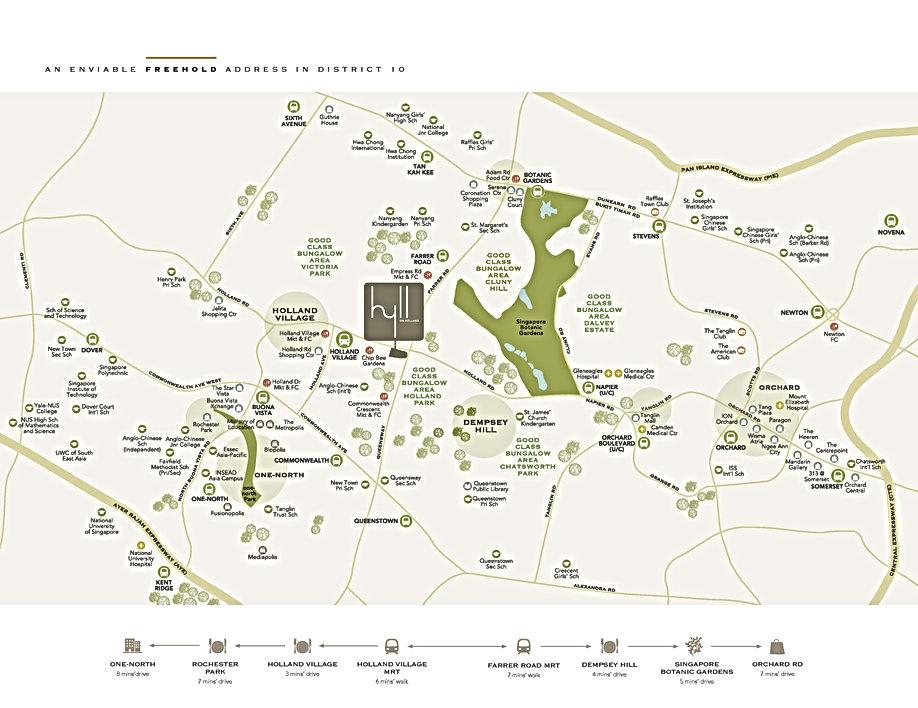 Hyll_on_Holland_Location_Plan.jpg